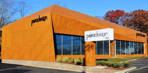 Paramus Furniture Stores by Paramus Welcomes Luxury Furniture Showroom Peradesign Vue Magazine