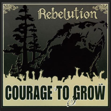 free download mp3 rebelution attention span rebelution courage to grow california reggae frases