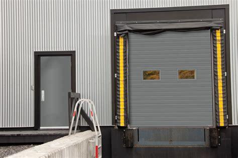 Overhead Door Lancaster Commercial Garage Doors Lancaster Door Service Llc