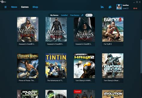 how to update uplay games how to back up and restore uplay games 2016 updates