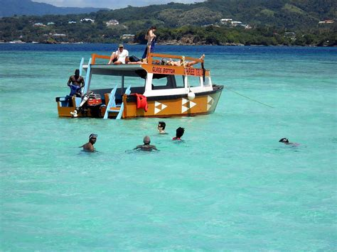 Find In And Tobago Pool Destination And Tobago Caribbean Holidays Vacations And Travel