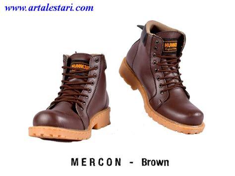 Sepatu Boots Hamm3r Mercon jual sepatu boot dish network reviews