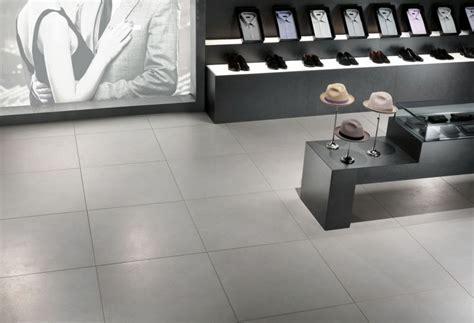 pavimenti gres porcellanato levigato specchio 60x60 prezzi cosa 232 il gres porcellanato le caratteristiche e le
