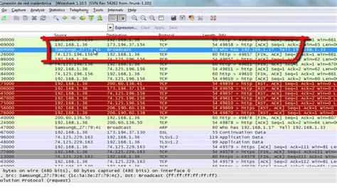 wireshark tutorial on youtube tutorial wireshark capturando id y password youtube