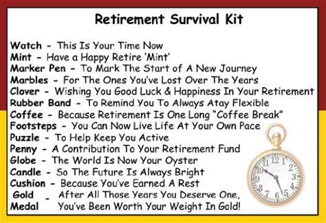 retirement basket quotes quotesgram