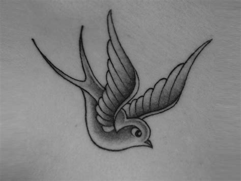 swallow tattoo christian meaning best 25 sparrow tattoo design ideas on pinterest sailor
