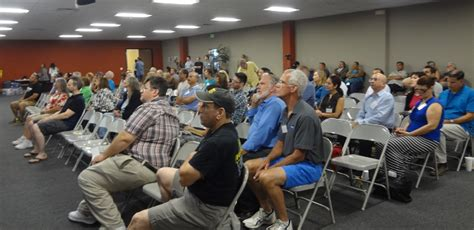 invention contest san diego inventors forum helping inventors to become