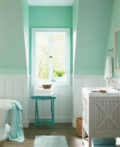 Green Bathroom Colors - pastell wandfarben zart und leidenschaftlich beeindrucken