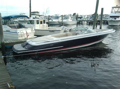 chris craft 25 launch boats for sale chris craft launch 25 boat for sale from usa