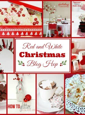 lisas holiday red punch the bearfoot baker page 40 of 69 don t wait let s create decorated cookies cupcakes more