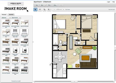 printable room planner metric room planner metric system room planner metric
