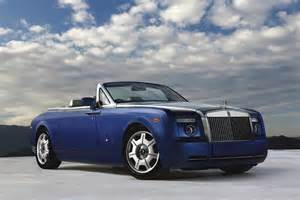 2011 Rolls Royce Phantom Drophead Coupe 2011 Rolls Royce Phantom Drophead Coupe Images Pictures