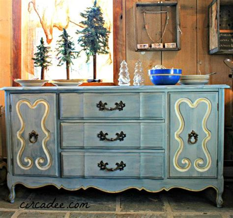 joss and buffet ls 48 best sideboards images on buffets painted