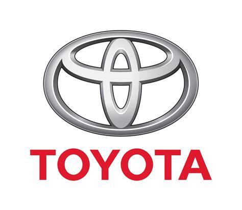 logo toyota toyota logo logospike com and free vector logos
