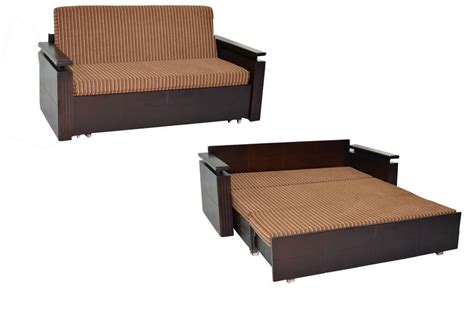 sofa cum bed in pune wooden tv bed
