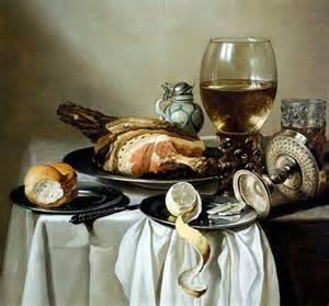 Dutch Masters Flowers - dutch baroque painting still life galleryhip com the