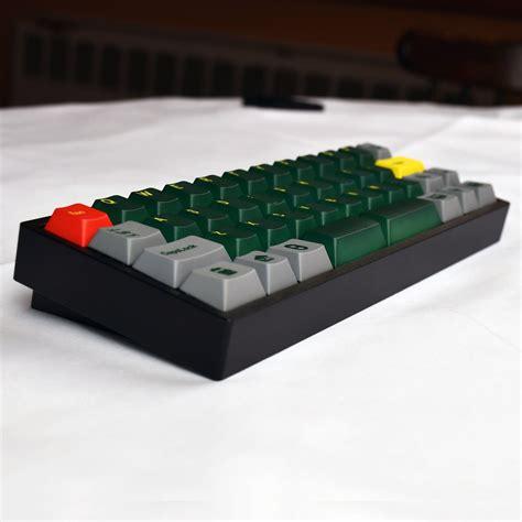 Gb Amj40 40 Keyboard Round 2 Deskthority | gb amj40 40 keyboard round 2 deskthority