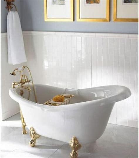Small Whirlpool Tub Best 25 Clawfoot Tubs Ideas On