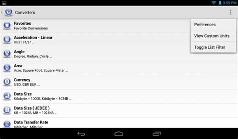 full drastic ds emulator vr2 2 1 2a apk patched drastic ds emulator vr2 2 0 2a patched apk