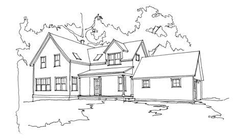 little house building plans associates architects lucia little houses house plans building luxamcc