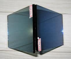Kaca Acrylic Per Lembar atap kaca acrylic atap kanopi kaca dan atap buka tutup sunlouvre