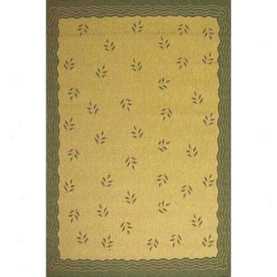 10 x 12 outdoor mat green patio rug rugs sale
