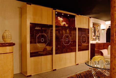 6 Bookcase Mobilier Art D 233 Co Meubles Sur Mesure Hifigeny