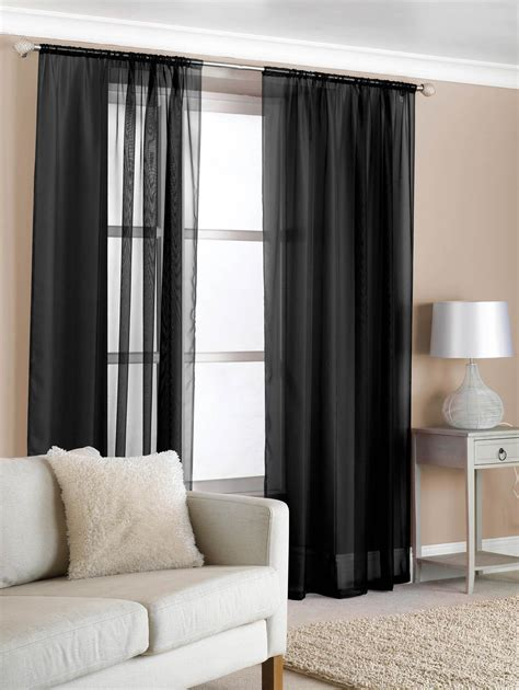black curtains bedroom black curtains in bedroom home design