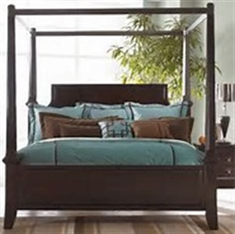 Furniture Stores In Huntington Wv by Beautiful Mattress Warehouse Charleston Wv 4 Furniture