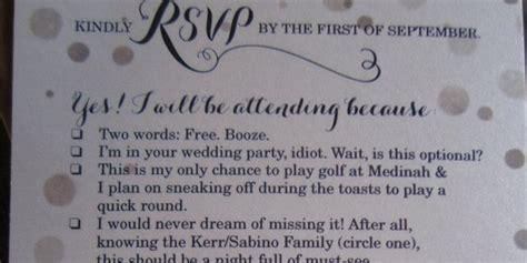 adults only wedding wordingtruly engaging wedding blog