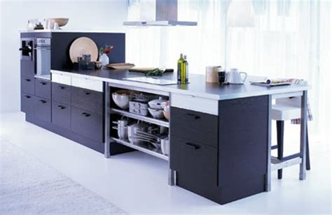 ikea kitchen islands with seating kitchen islands ikea cheap portable kitchen islands ikea
