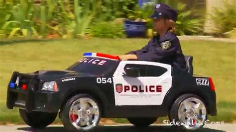 funny small cars funny police car www pixshark com images galleries