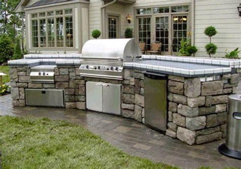 prefab outdoor kitchen galleria best 25 prefab outdoor kitchen ideas on portable smoker outdoor mini fridge and