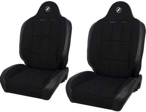 corbeau baja rs reclining suspension seats savanna jones