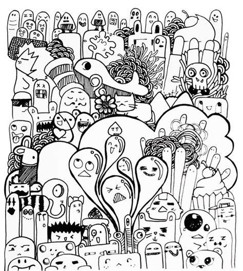 doodle log in i so many doodles until i forgot where i put them