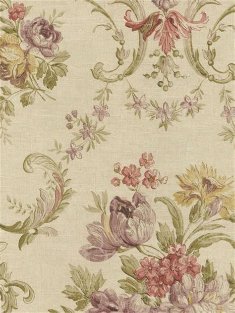 floral wallpaper designs floral damask wallpaper design