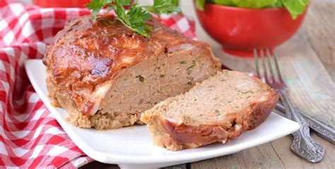 cuisiner coeur de boeuf de viande au boeuf et aux l 233 gumes trucs pratiques