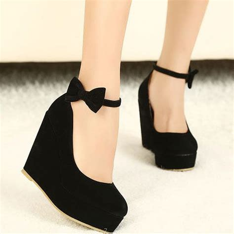 imagenes de zapatillas bellas tuesday shoes day 3 party shoes to keep you on your toes