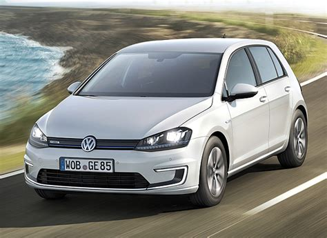volkswagen cars 2015 2015 volkswagen egolf electric cars consumer reports