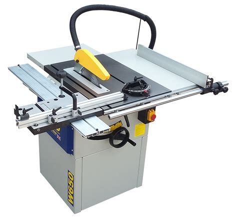 bench saws for sale uk charnwood w650 table saw machines for sale online uk