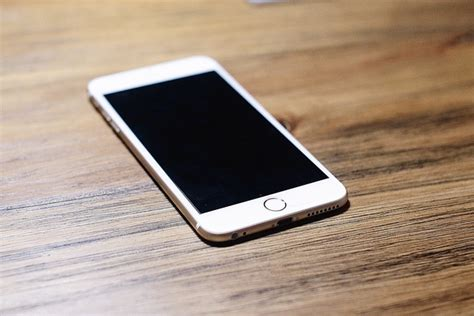 Iphone 6s 128gb Gold Second Original 1 factory unlocked iphone 6s apple 16gb 32gb 128gb
