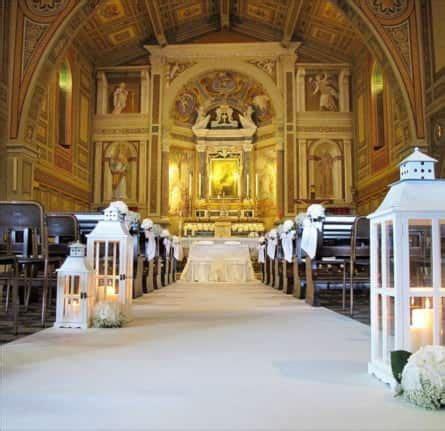 musica per la chiesa per il matrimonio musica per il tuo