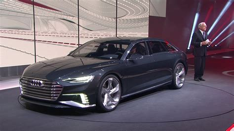 Audi A9 2016 by Audi A9 2016 New Cars Reviews Audi