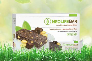 Neolife Detox Recipes by 4 Things You Need To Before The Egg Hunt Neolife