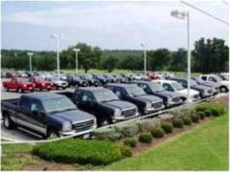 johnson sewell ford used cars johnson sewell ford lincoln marble falls tx 78654 car