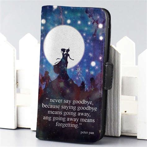 Disney Pan Quotes Iphone 5 5s Se 6 Plus 4s Samsung Htc 544 best images about iphone cases on apple iphone 5 iphone 4s covers and cases