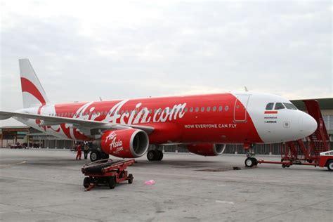 airasia career indonesia rakuten confirms purchase of minority stake in airasia japan