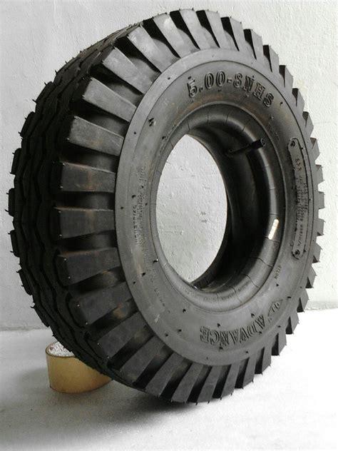 Ban Forklift Pneumatichidup Ukuran 500 8 jual ban forklift pneumatic hidup ukuran 600 9 dynami makmur lestari