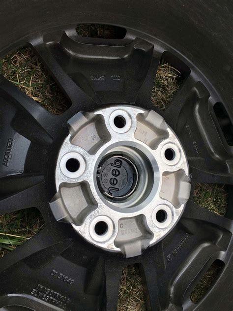 Wheel Spacers For Jeep Jk Teraflex 1 25 Quot Jeep Wrangler Jk Wheel Spacers Jeepfan