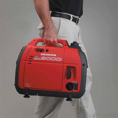 when and why is buying a portable generator necessary